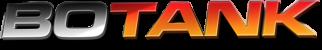 Yakıt tankları | Proses tankları | Botank-Bir başka WordPress sitesi